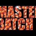 Masterbatch - Pulverizado, mercado se abre para investidor estrangeiro e torna concorrêcua mais acir...