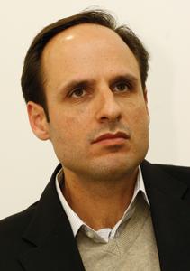 Plástico, Marco Antonio Fay, Diretor de sistemas de poliuretano da Dow Brasil, Poliuretano - Com consumo per capita ainda pífio, setor esbanja espaço para sua expansão