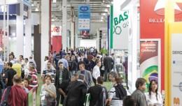 Plástico Moderno, Expobor: Evolução dos automóveis faz indústria da borracha desenvolver inovações
