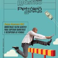 Revista Plástico Moderno n° 482 ©QD