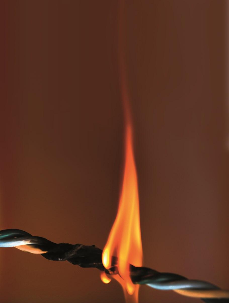 Plástico Moderno, Retardantes de chamas: Arcabouça regulatório precisa avançar mais