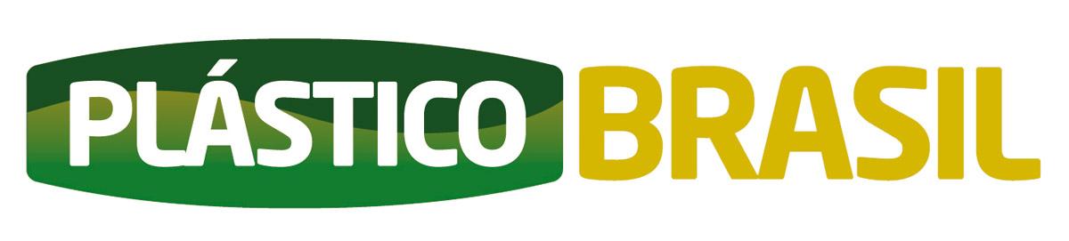 Plástico Moderno, PLASTICO-BRASIL-FEIRA-2019--LOGOTIPO