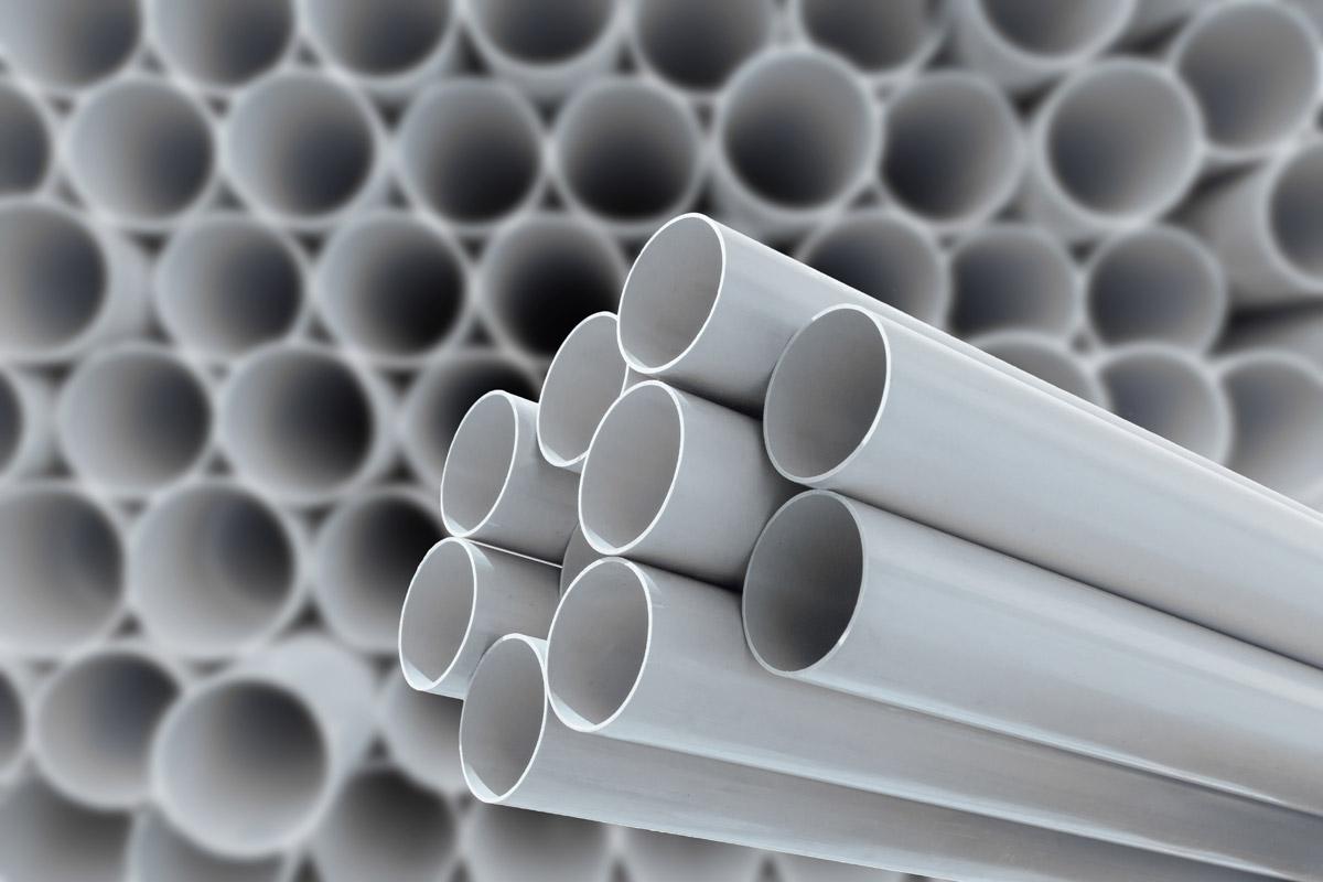Plástico Moderno - A sustentabilidade e os estabilizantes térmicos para PVC - IBPVC ©QD Foto: iStockPhoto