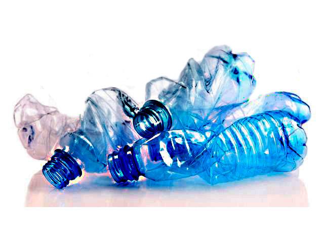Plástico Moderno - Em 2020, o PET mostrou sua força e flexibilidade - ABIPET ©QD Foto: Divulgação